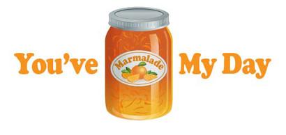 Marmalade_002_b.jpg