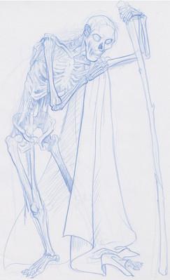 Skeltn Man.jpg
