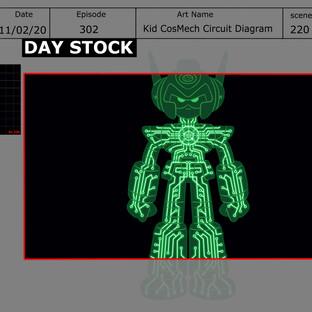 KID_302_sc220_C_KidCosmech_Circuit_Diagram_DAY_STK_C_V02.jpg