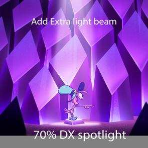 204_sc026_Wander_Spotlight_CaveINT.jpg