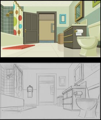 226_gutnhers_bathroom_view_on_door_05.jpg