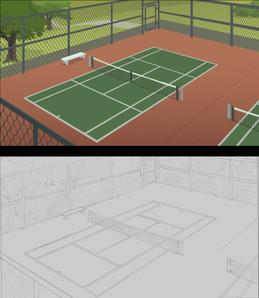 215_ext_tennis_court.jpg