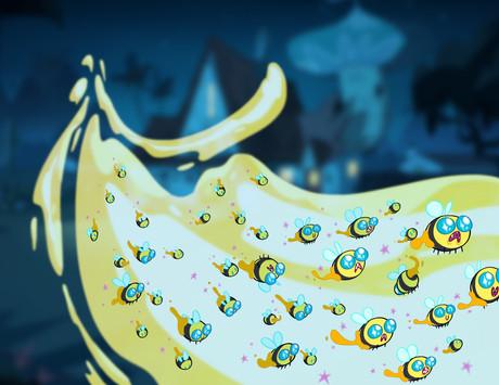 honeybee_tornado_swarm_1.jpg