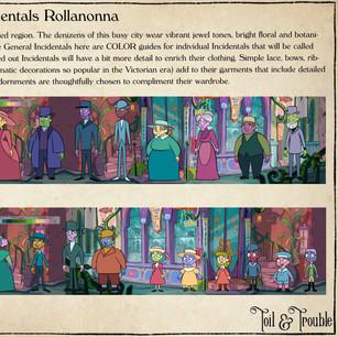 SG_Character_Color_General_Incidentals_Rollanonna.jpg