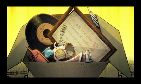 KID_304_sc020_B_Box_Of_Diner_Memories_INT_C_V02.jpg