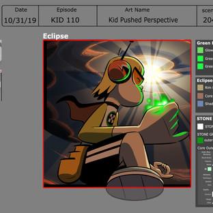 KID_110_sc204_C_Kid_Pushed_Perspective_Eclipse_C_v02.jpg