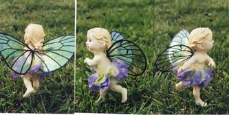 Fairychild.jpg
