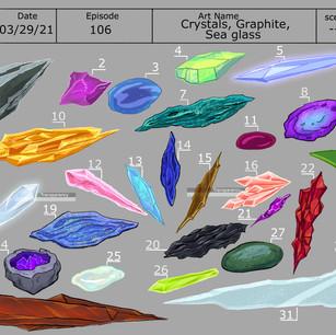 TNT_106_sc000_P_Crystals_v03_B_DAY_STK_C_V02.jpg