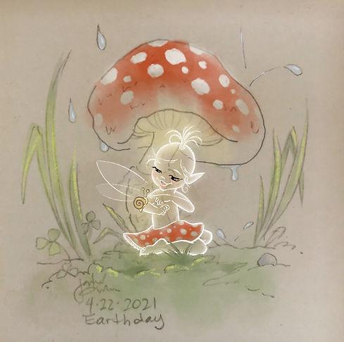 Mushroom_Rain_Shelter_hirez_no_rings.jpg
