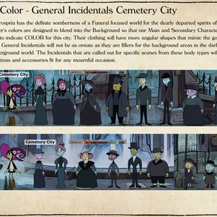 SG_Character_Color_General_Incidentals_Cemetery_City.jpg