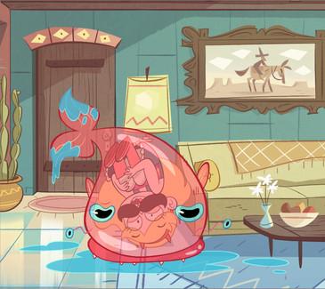 star_inside_big_fish.jpg