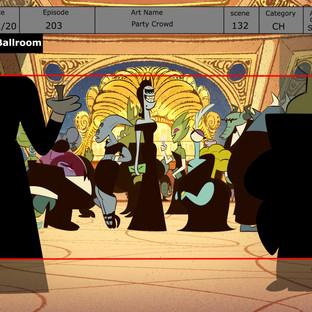 KID_203_sc132_C_PartyCrowd_INT_Ballroom_C_V01 copy.jpg