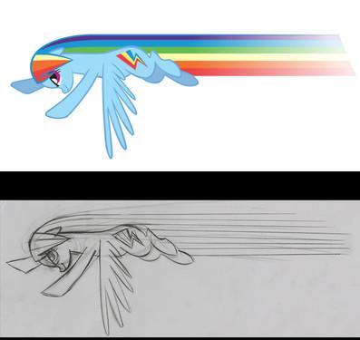 Rainbow_03_cleanup_final.jpg