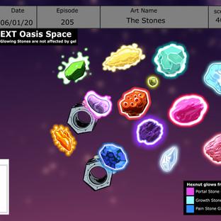 KID_205_sc405_P_TheStones_EXT_Oasis_Space_C_V02_GLOW.jpg
