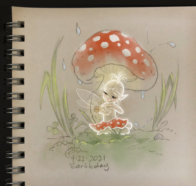 Mushroom_Rain_Shelter_hirez.jpg