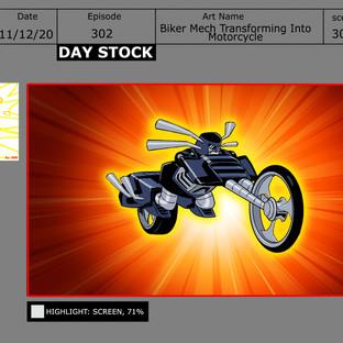 KID_302_sc309_C_BikerMechTransformingMotorcycle_P05_DAY_STK_C_V01.jpg