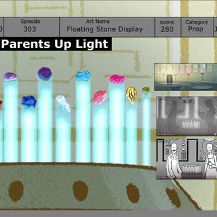 KID_303_sc280_P_FloatingStoneDisplay_INT_Parents_UpLight_C_V01.jpg