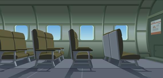 212_int_jackies_new_airplane_jk.jpg