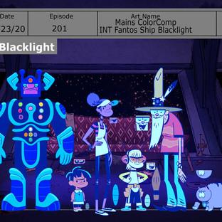 KID_201_sc293_C_Mains_ColorComp_INT_FantosShip_BlackLight_C_v03.jpg