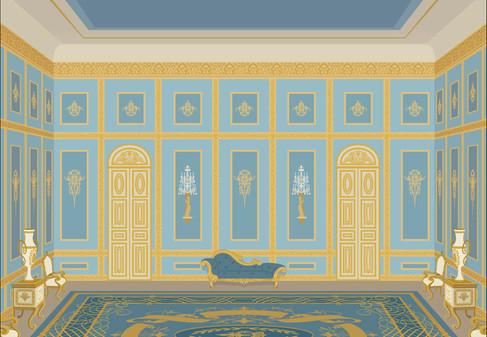 1776_Sc_09_Versailles_INTwall_v02.jpg