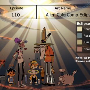 KID_110_sc203_C_Main_ColorComp_Eclipse_C_v01.jpg