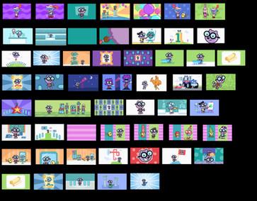 Storyboard_03.jpg