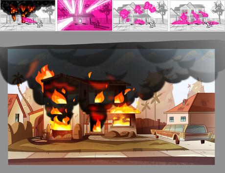 fire_in_house.jpg