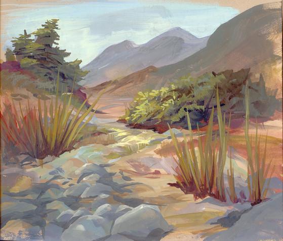 landscape sketch_hiRes_2006_11_11_02.jpg