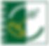 Logo Leader.png