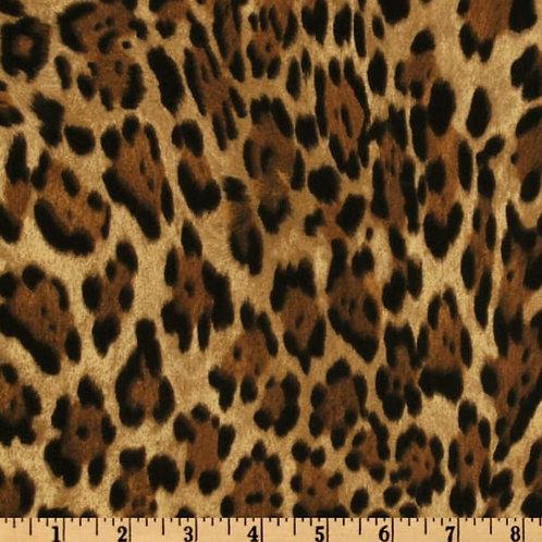Call of the Wild Jaguar Brown