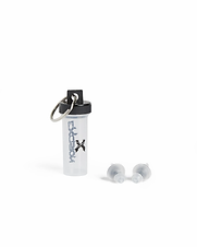 HIGH-FIDELITY-EAR-PLUGS2_2000x2000.webp