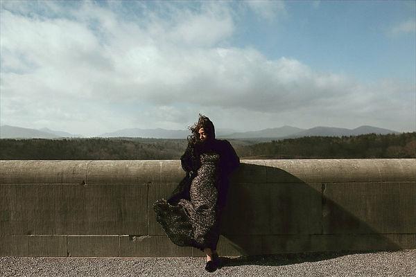 destination-photographer-biltmore-ashevi