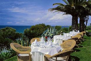 Vila-Joya-Hotel-Restaurant-Algarve-Portu