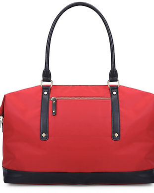 duffel_bag_weekender_overnight_bag_large
