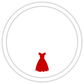 Copy of LOGO only (5).png