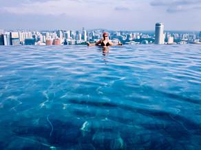 S'pore Please: The World's 50 Best Restaurants 2019 - Singapore