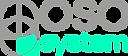 logo quadri 2pts.png