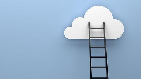 ladder-cloud.jpg