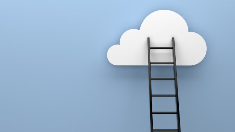 Cloud2Class logo