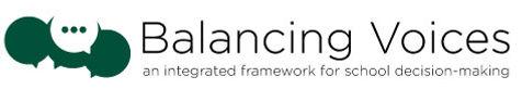 BalancingVoices_Logo-Horizontal.jpg