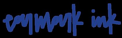 Blue logo-01.png