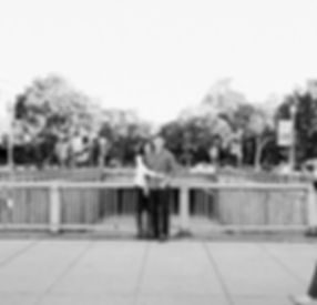 Adam & Veronica photo: ksant photography
