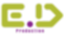 אידי לוגו ללא רקע_edited.png