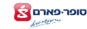 logo סופר פארם.png
