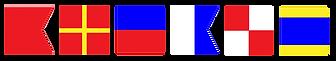 breaudflag.png