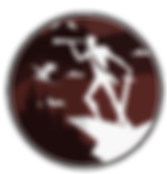 Editora Sentinela Logo