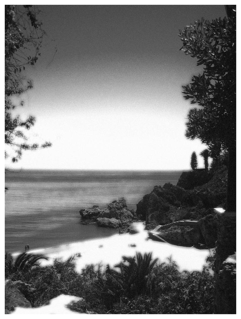 Sans titre, 2007. Tirage numérique sur papier photo, édition limitée - 100x75cm