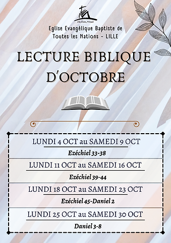 Idées-Grille lectures.png