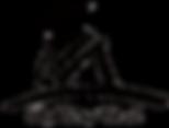 Logo EBTN Noir (Fond Transparent).png
