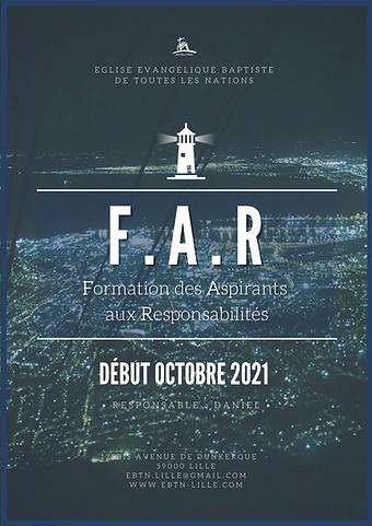 FAR-2.png